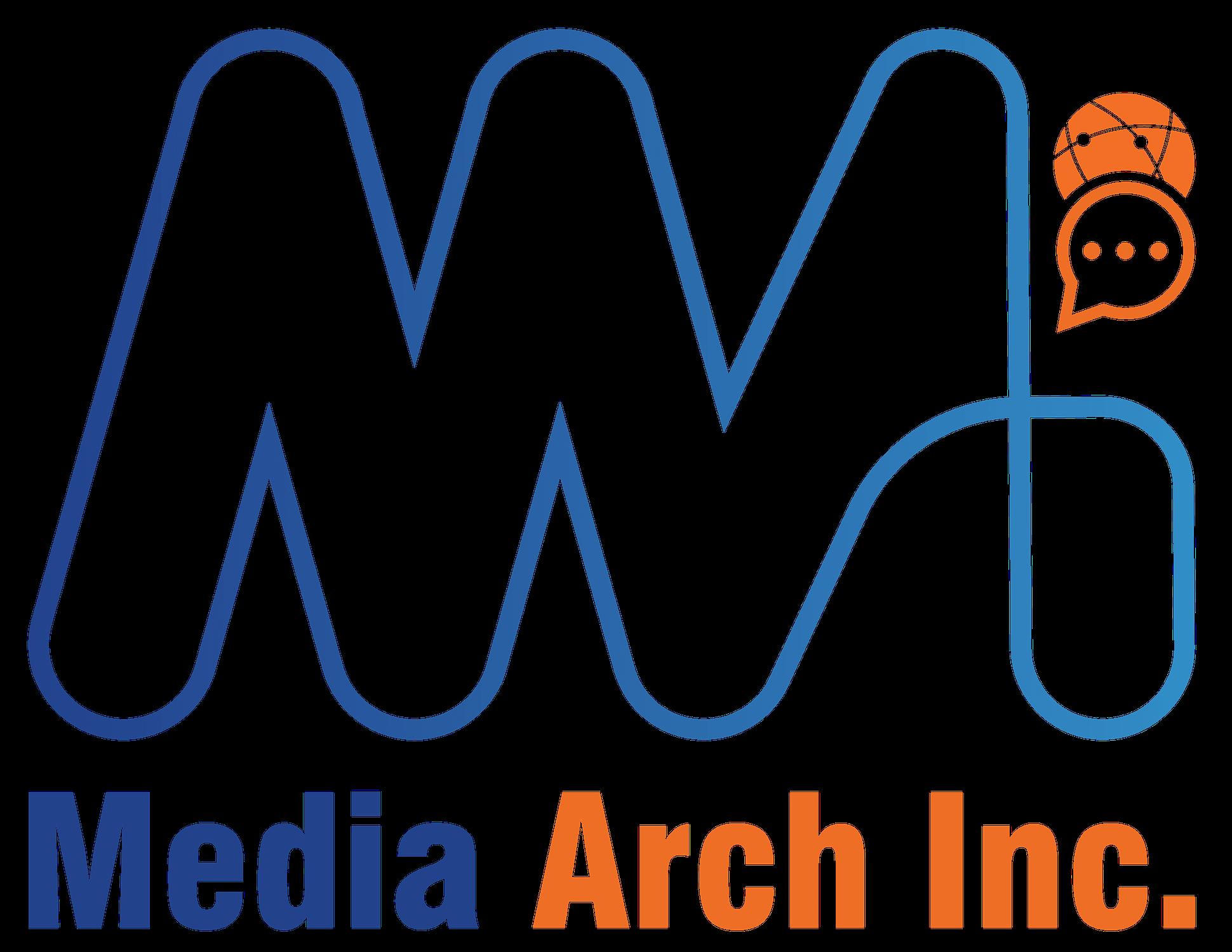 Media Arch Inc.
